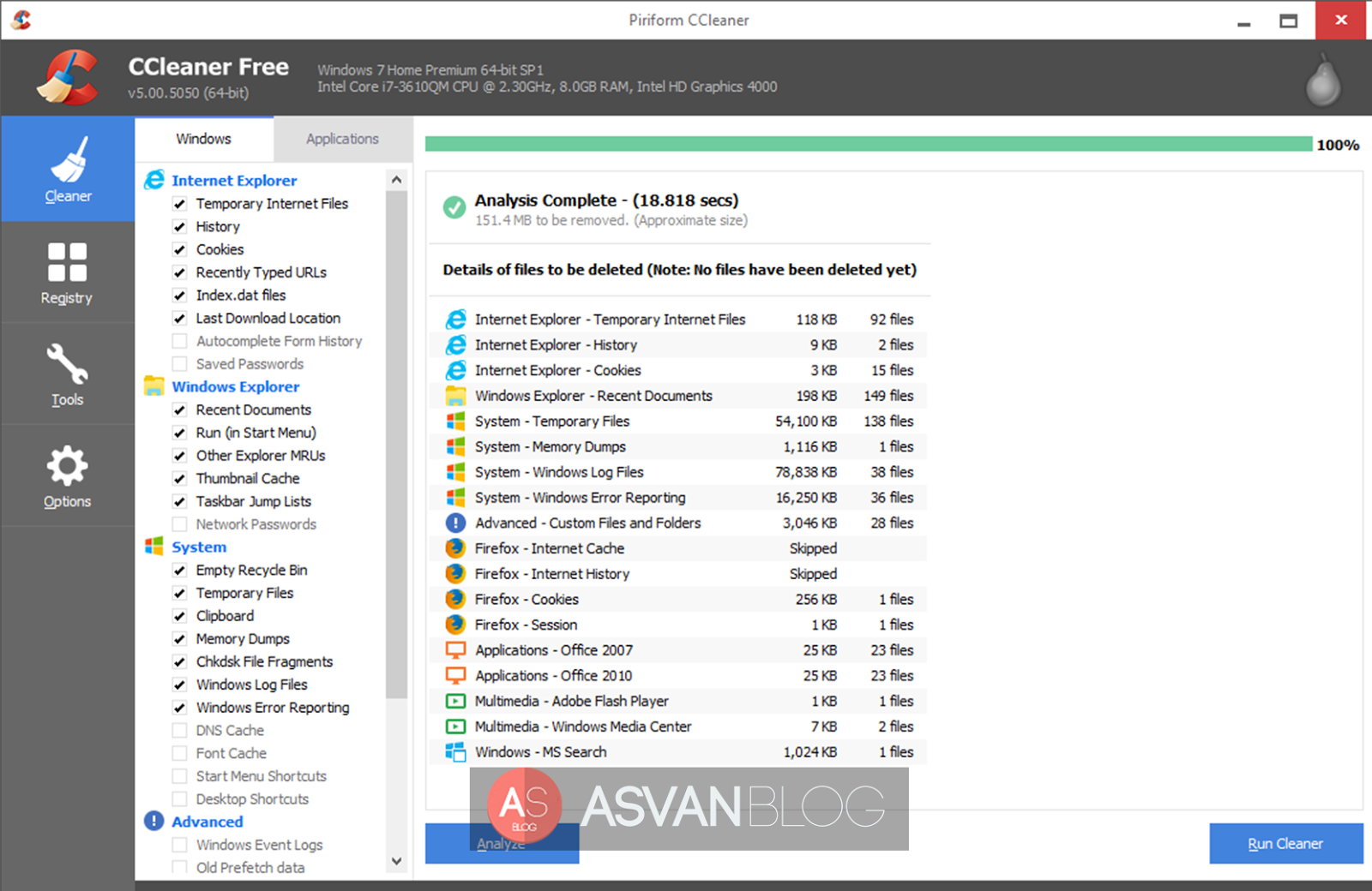 Download ccleaner free zip