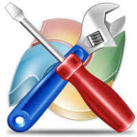 Windows 7 Manager v 4.0.6 (32bit-64bit) MFShelf Software Free Download Mediafire