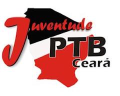 JPTB/Ce