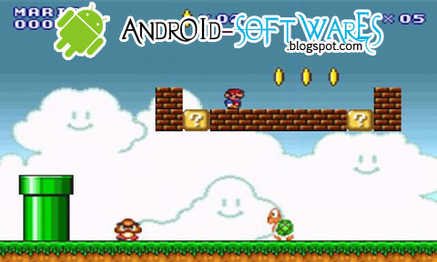 download top 100 best selling paid games from android market