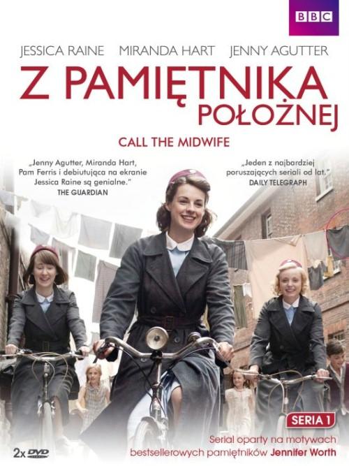 http://recenzje-jadzka.blogspot.com/2013/06/z-pamietnika-pooznej-rez-philippa.html