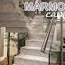 Mármore Carrara – tendência na moda e objeto desejo na decoração! Veja ambientes lindos + dicas!
