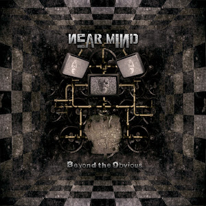Beyond the obvious - Near Mind