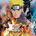 Novo vídeo de Naruto Shippuuden: Ultimate Ninja Storm Generations