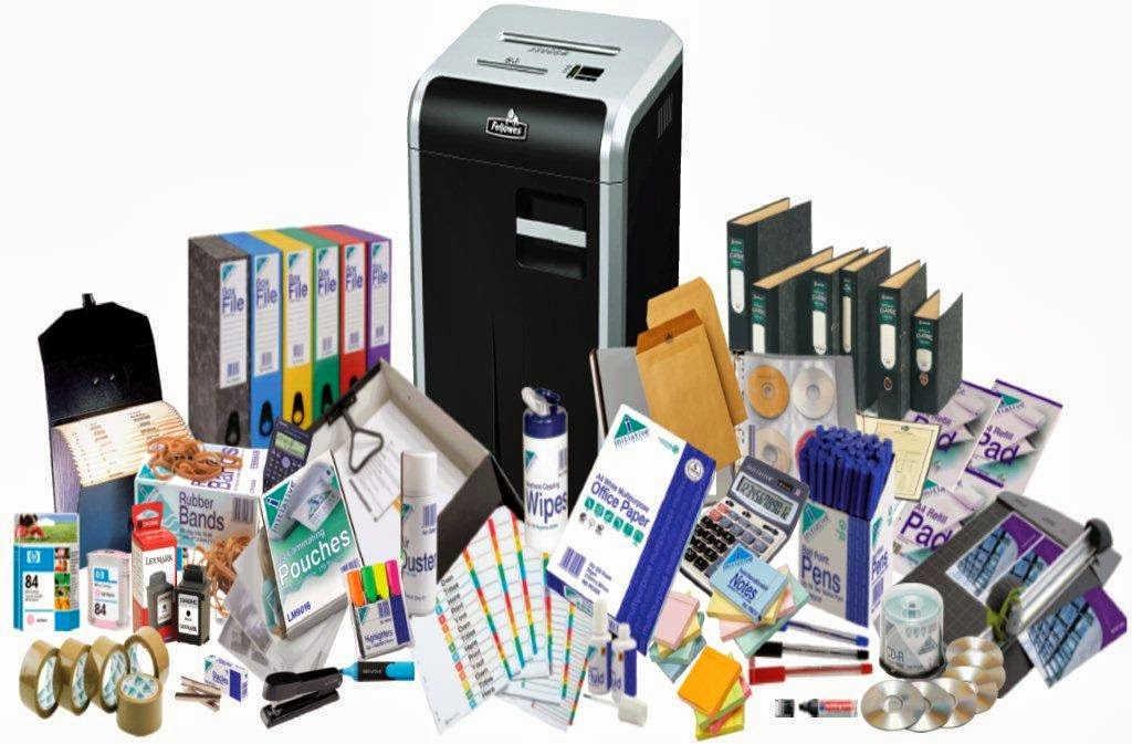 Usa office supplies furniture technology inks toners supplies - How to save money when purchasing office supplies ...
