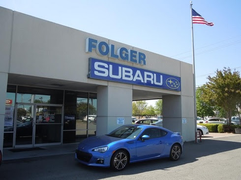 folger subaru charlotte nc dealership blog. Black Bedroom Furniture Sets. Home Design Ideas