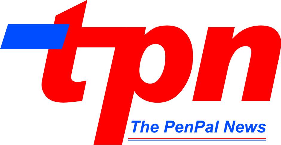 The Penpal News - जोखिम सफ़र सच्ची खबर