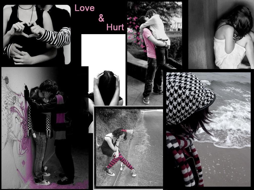 http://4.bp.blogspot.com/-xPzCeIWGRSA/Tk4BYUhVwRI/AAAAAAAAABQ/lLqY0qbG2yc/s1600/love_and_hurt-1024x768.jpg