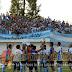 Sportivo debutará el sábado 15