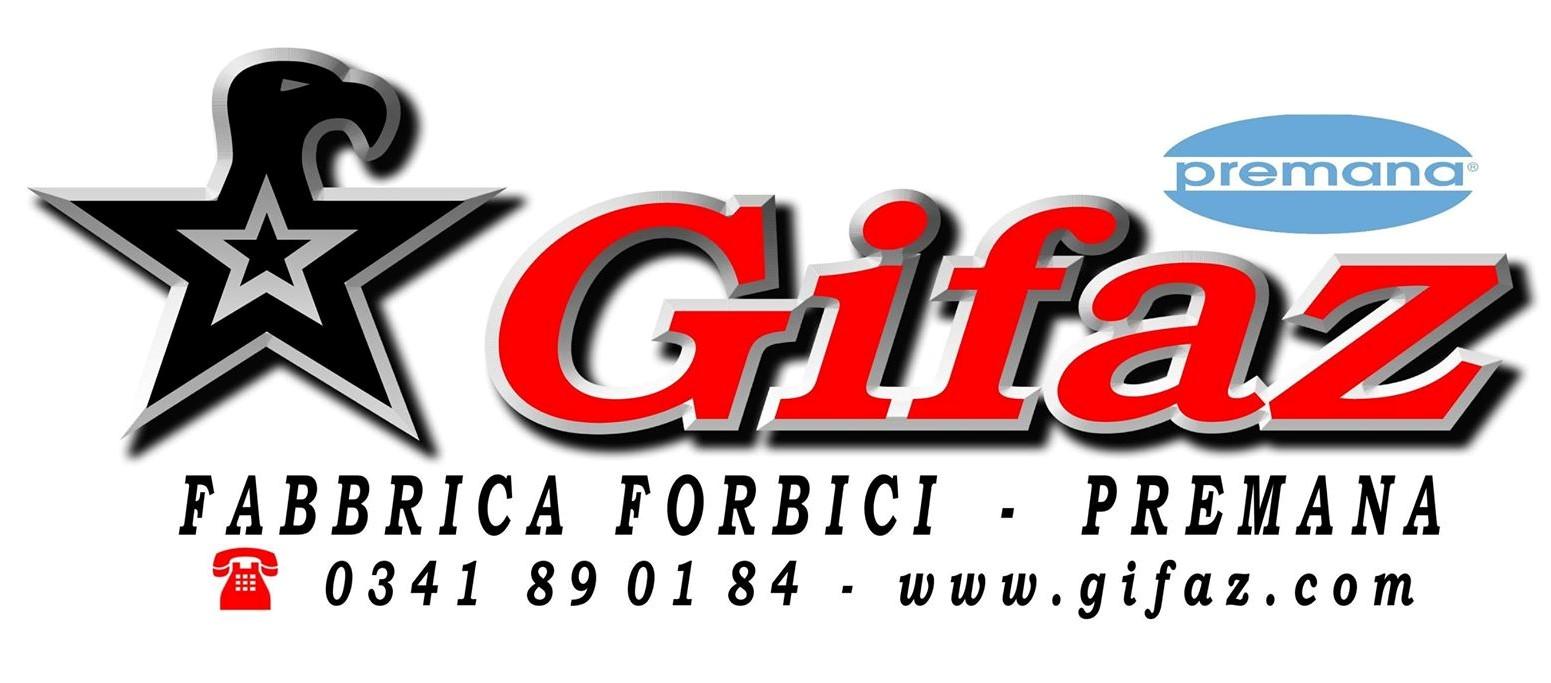 Collaborazione con  GIFAZ SNC FAZZINI CLAUDIO