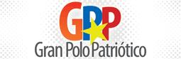 Gran Polo Patriotico