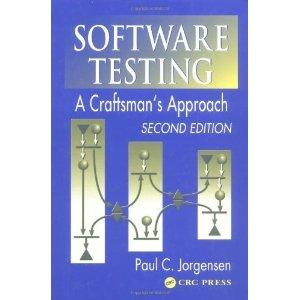 tensile testing 2nd edition pdf