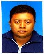 Mohd Shahril b Muslim