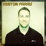 Kenton Ferris