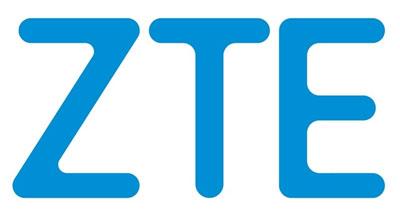 ZTE Siap Pamer Produk Inovatifnya di MWC 2015