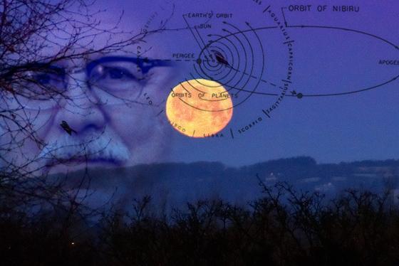 http://silentobserver68.blogspot.com/2012/11/anunnaki-coloro-che-dal-cielo-scesero.html
