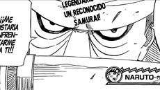 naruto manga 530 online