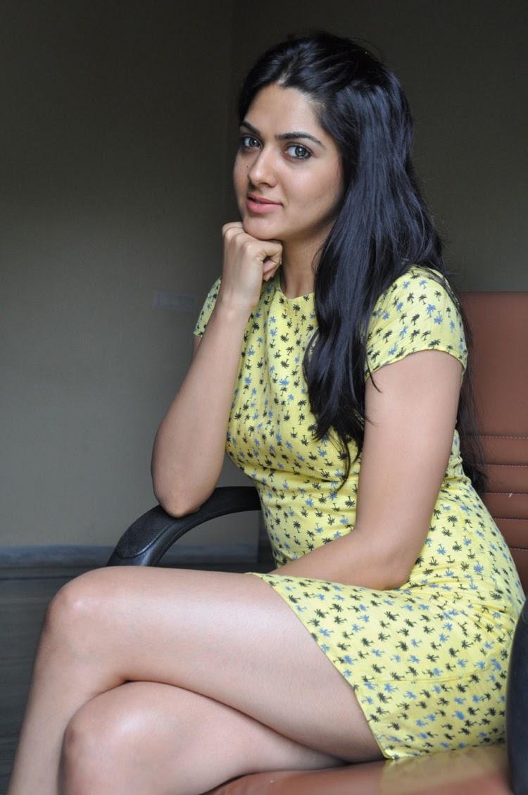 Desi girls legs pics