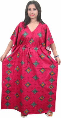 http://www.flipkart.com/indiatrendzs-printed-cotton-women-s-kaftan/p/itme8q2ushxku46a?pid=KAFE8Q2UYJ9HWDHJ&ref=L%3A-4480607565727906840&srno=p_12&query=Indiatrendzs+Kaftan&otracker=from-search
