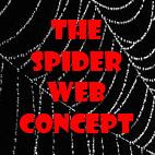 http://spiderwebjiujitsu.blogspot.com/2013/12/spider-web-10.html