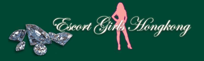 perfect girl porn bangkok independent escort girls