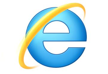 Internet Explorer 10.0 Windows 7 Free Download | Download ...