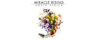 capa Download – O Milagre de Mandela – TVRip Dublado ( 2013)