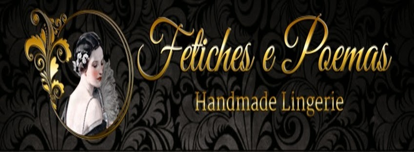 https://www.facebook.com/pages/Fetiches-e-Poemas-Handmade-Lingerie/236408703049340?fref=ts
