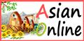 Asian online