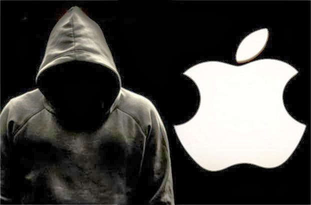 """ثغرة أمنية في نظام """"IOS"""" تتيح للقراصنة الاطلاع على معلومات المستخدمين الخاصة"""