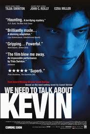 Filme Precisamos Falar Sobre o Kevin   Legendado
