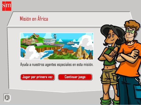 external image sm-aventuras5Len-misionenafrica.jpg