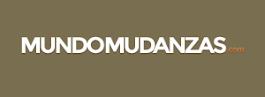 TODAS LAS EMPRESAS DE MUDANZAS DE MADRID A UN SOLO CLIC