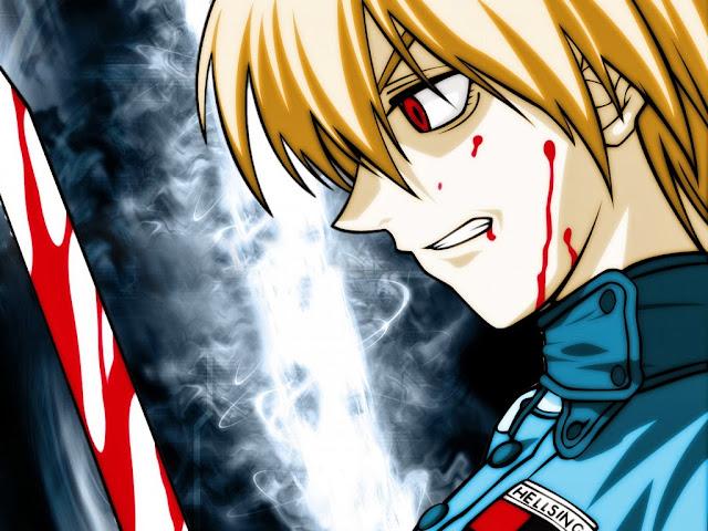 """<img src=""""http://4.bp.blogspot.com/-xQFBdRYEUNU/UrxEW8GRC2I/AAAAAAAAGmo/Wez11xEMXyI/s1600/hh.jpeg"""" alt=""""Hellsing Anime wallpapers"""" />"""