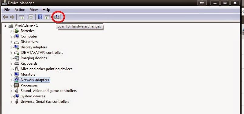 Acer Xc 105 Windows 7 drivers