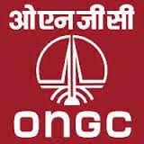 ONGC Employment News