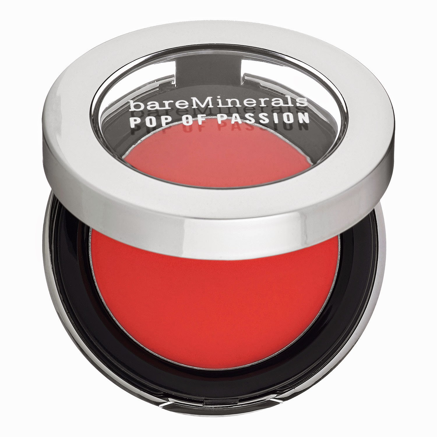 BareMinerals: Pop of Passion Balm Blushes - Papaya Passion