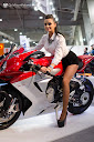 Thumb of Zdjęcia: 7 Wystawa Motocykli i Skuterow Photo(140)