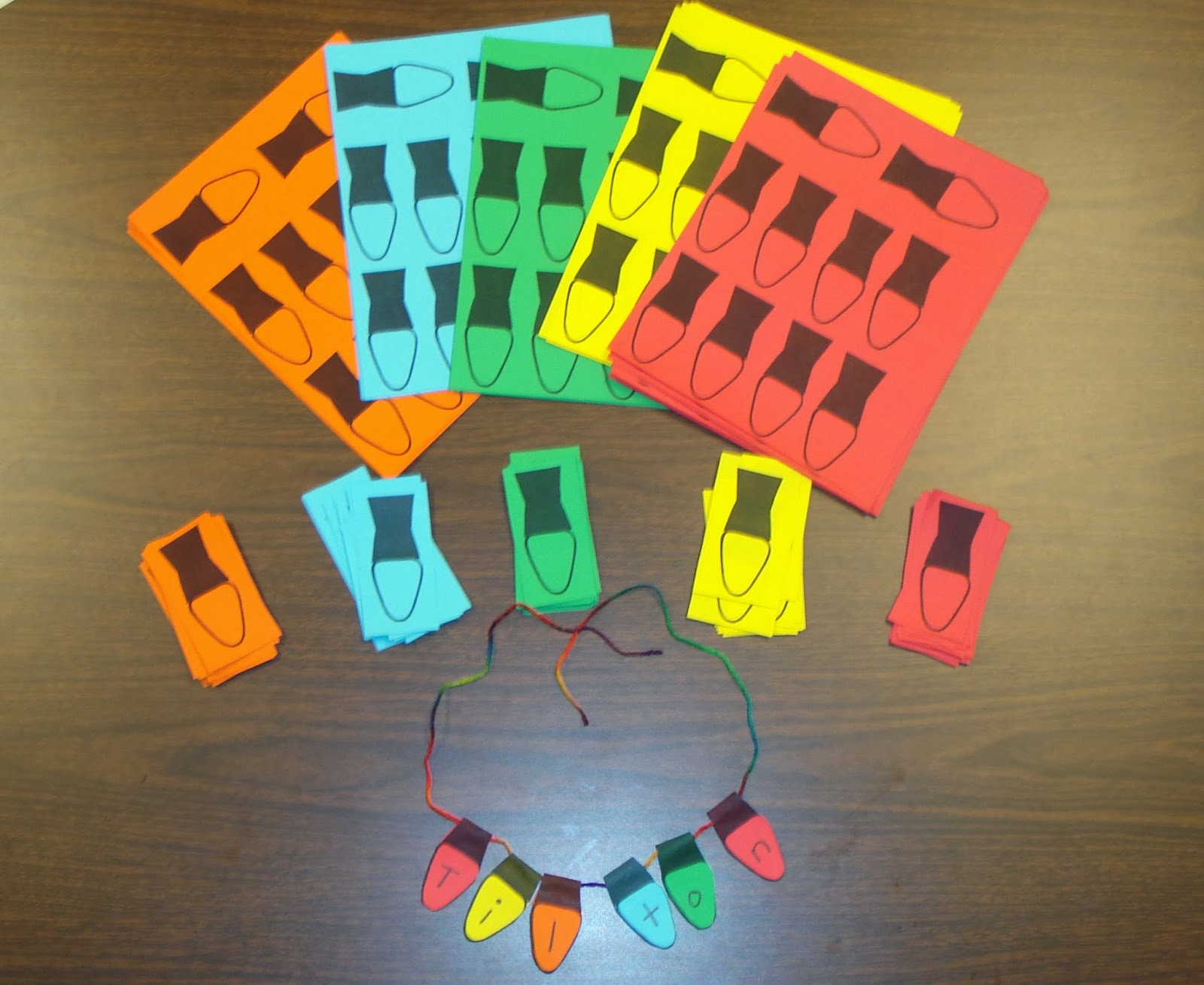 letter v crafts write the letters of their