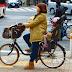 なぜ東京近郊の自転車利用は(促進策なしでも)盛んなのか