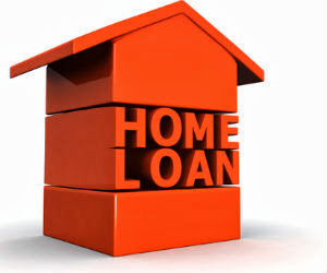 banks for home loans