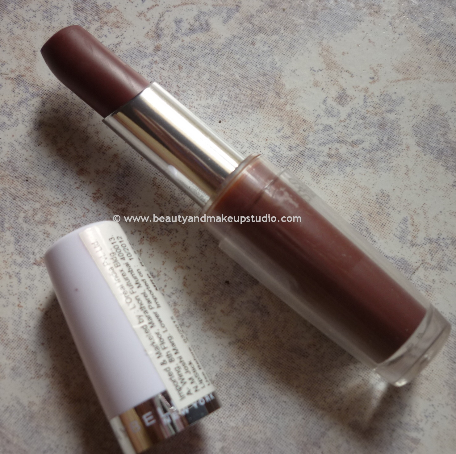 Maybelline 14 Hour Lipstick Price 14 Hour Long Lasting Lipstick