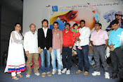ee manase movie audio release-thumbnail-11