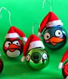 http://portaldemanualidades.blogspot.com.es/2013/09/decoracion-navidena-de-angry-birds.html