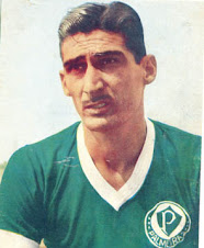 Julinho Botelho