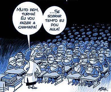 Escola pública Aumento+do+n%C3%BAmero+de+alunos+por+turma
