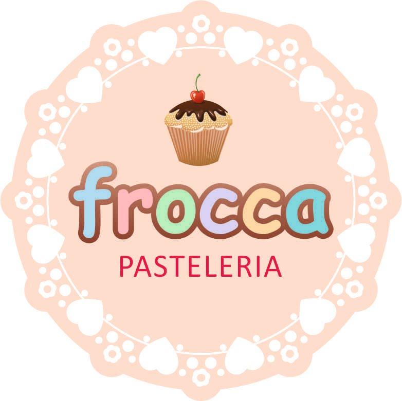 Frocca Pasteleria