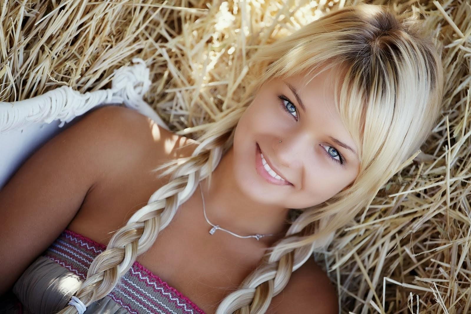 صور بنات اجانب مزز صور بنات اجانب مثيرة صور بنات اجانب روشة صور بنات اجانب