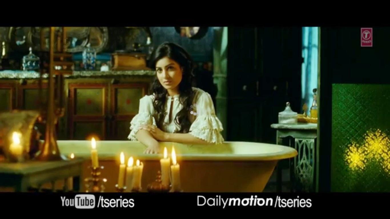 Cinderella Full Movie In Hindi 3GP Mp4 HD Video Download