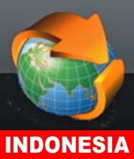 HandyCache Indonesia